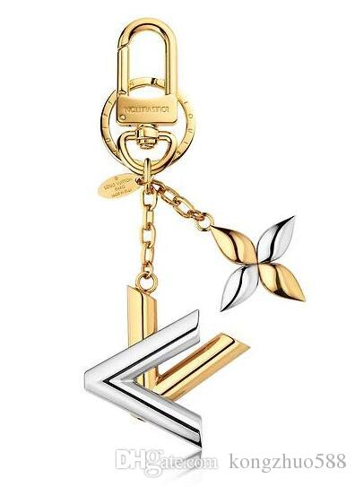 High Quality KEY HOLDERS CHARMS MORE CHARM KEY HOLDERS BAG CHARMS NEO TAPAGE BAG TWIST BAG CHARM M68197