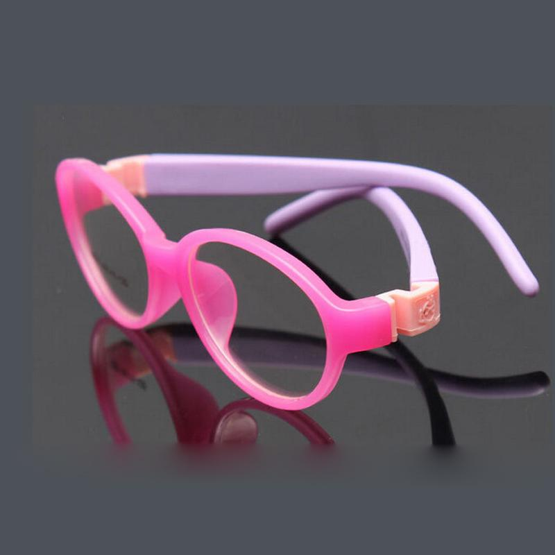 Boy's Glasses Orderly Fashion Baby Boys Girls Childrens Kids Uv Protection Goggles Eyewear Sunglasses Apparel Accessories
