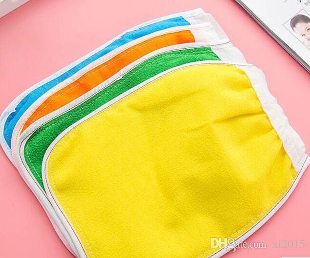 Korea Hammam Scrub Mitt Magic Peeling Glove Exfoliating Tan Removal Shower Bath Morocco Towel Bathroom Supplies