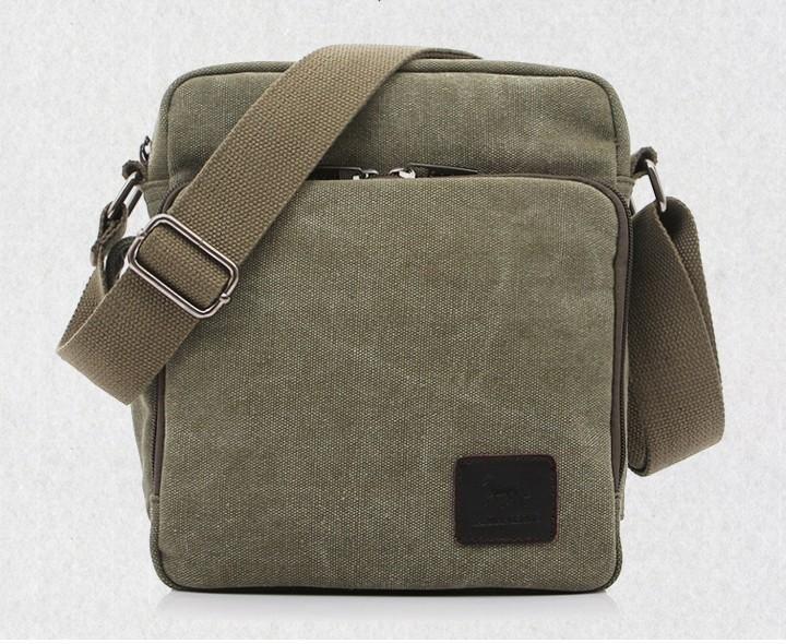 Wholesale New Arrival Canvas Bag Man 5d707710f9efa