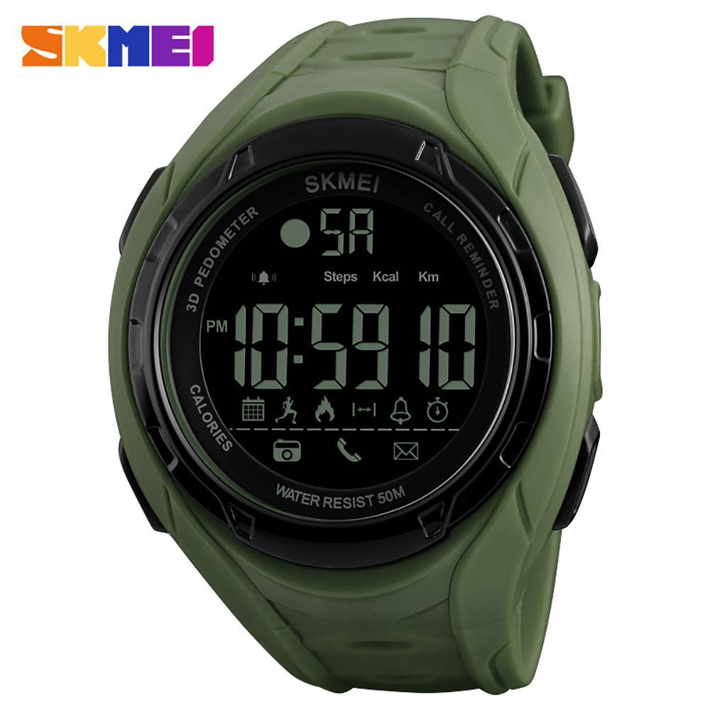 Купить аналоговые часы с подсветкой наручные часы с планетами