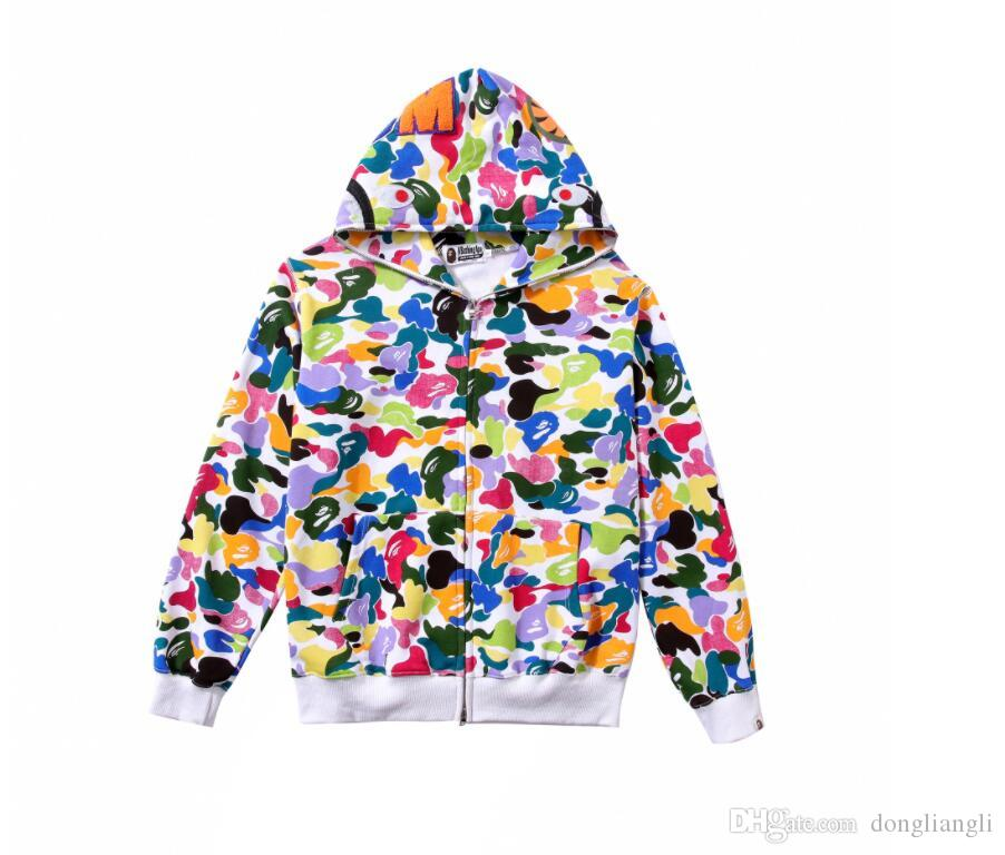 candy-camouflage-sweat-capuche-homme-sweatshirts.jpg 8bb6da3d0de