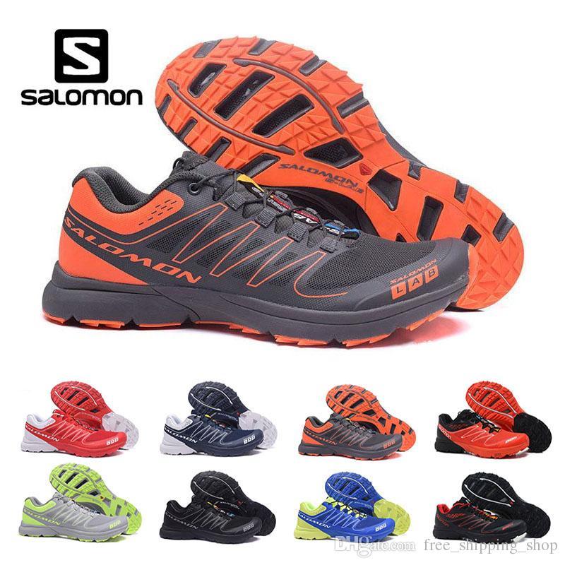info for eddca 81abf ... authentic salomon s lab outdoor breathable foe men man athletics air s  lab fell cross 2