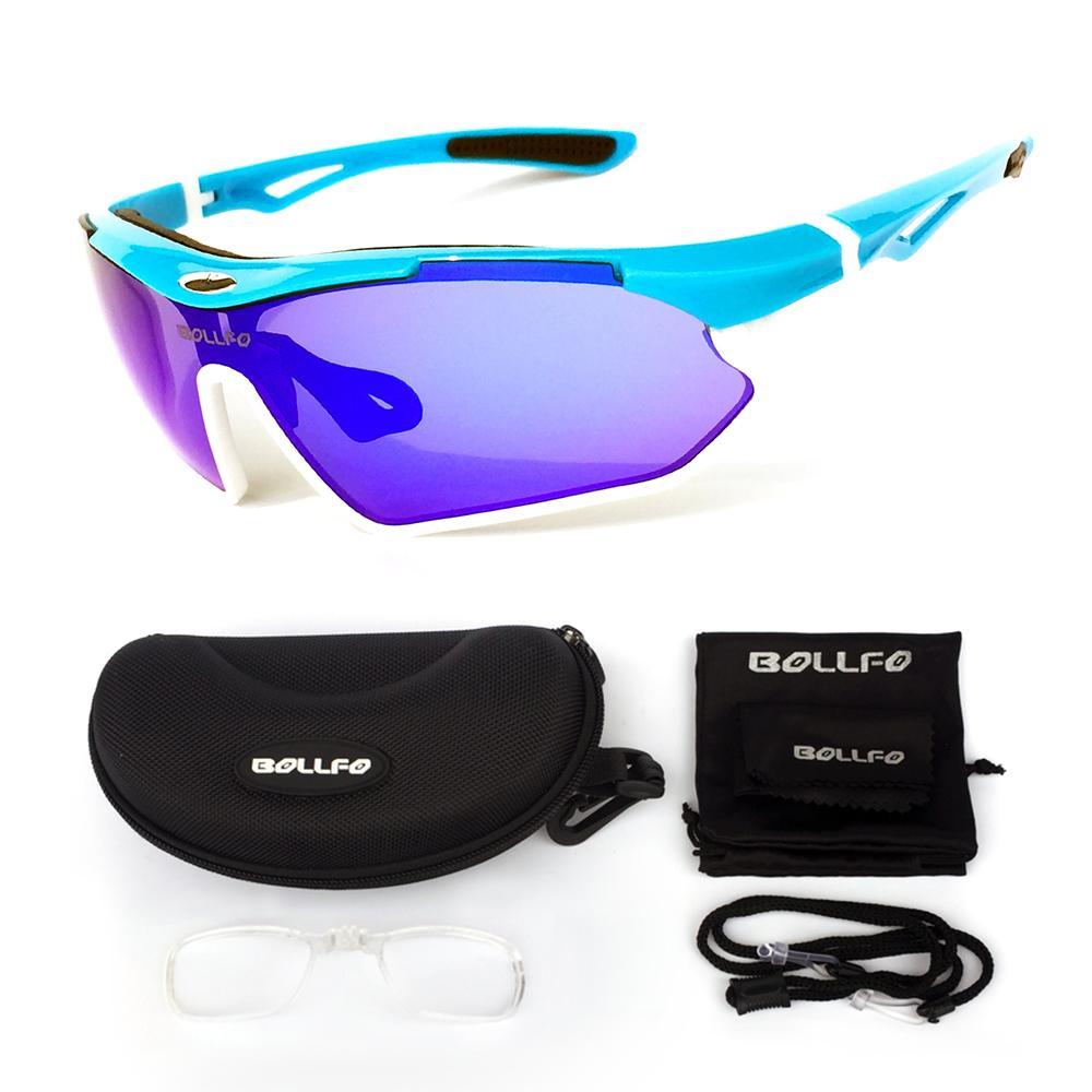 7168ec3b81c 2018 Polarized Bike Eye Glass Uv Lens Cycling Sunglasses Glasses Bike  Bicycle Glasses For Skating Skiing Traveling Sunglasses Outdoor From  Java2013
