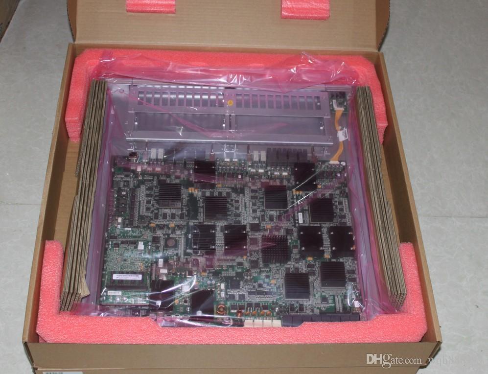 100% funktioniert für ZTE M6000 M6K-PFU-40-A2