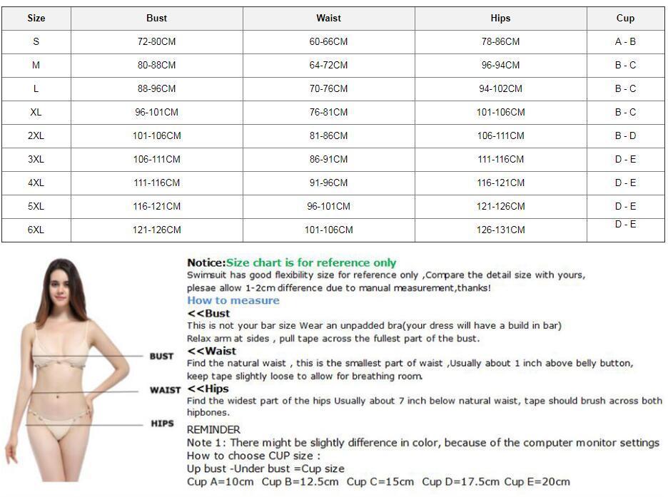 2018 Hot Selling Women Bikini One Piece Swimsuit Swimwear Women Brazilian Bandage Sexy Beachwear Bodysuit Monokini