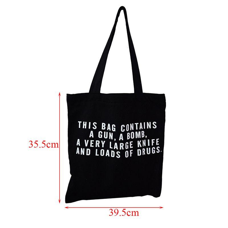 20716d7f2ab Canvas Tote Bag Heavy Duty Handmade Women Shoulder Bag 12-ounce Canvas  Shopping School Books Trip Shopping Bags