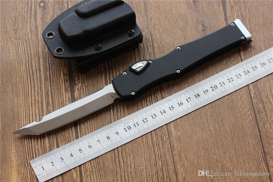 Outdoor Küchen Messer : Gerber outdoor küchenmesser freescape camp kitchen angeln