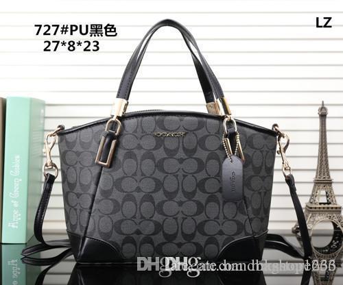 001d44885a2f 2018 NEW Styles Fashion Europe Luxury Brand Women Bag Designer ...