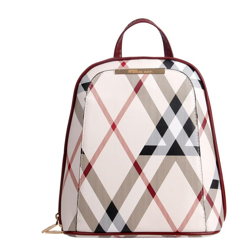 48dfc6063a6 Luxury Backpack Famous Designer Women Travel Backpack Casual Student School  Bags Teenagers High Quality Master Cute Shoulder Bags Luxury Backpack  Genuine ...