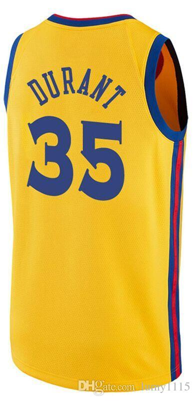 sale retailer 9a646 038b8 buy stephen curry yellow jersey 19ae9 d4d42
