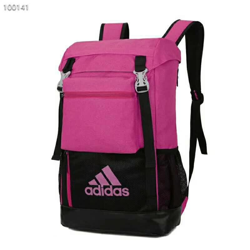 PINK Letter Backpacks Student Fashion Large Female Travel Backpack For  School Bag Outdoor Travel Bags Kids School Bags Bags For School From  Here66 15f3c641b1f7e