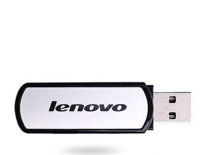 Lenovo T180 USB-Flash-Laufwerk 32 GB 64 GB 128 GB 256 GB USB 2.0-Stick Memory Stick Pen Drive mit dem Einzelhandelspaket HK epacket free