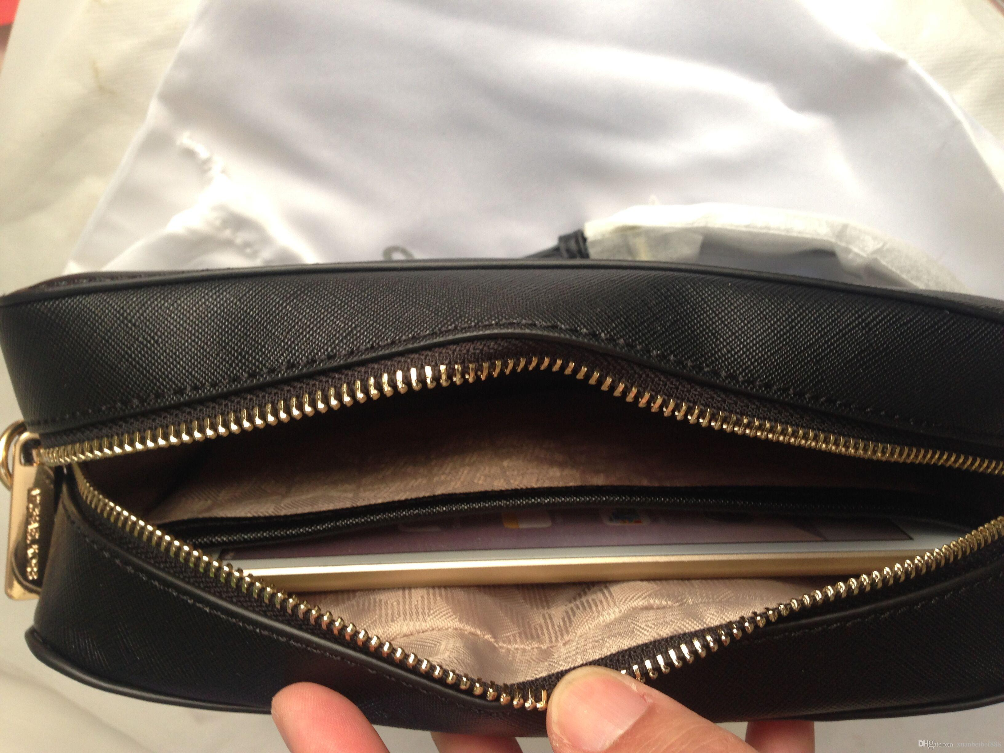 Moda erkekler Çanta 2018 Bayanlar çanta çanta tasarımcısı kadın tote çanta lüks markalar G çanta Tek omuz çantası 7 renk