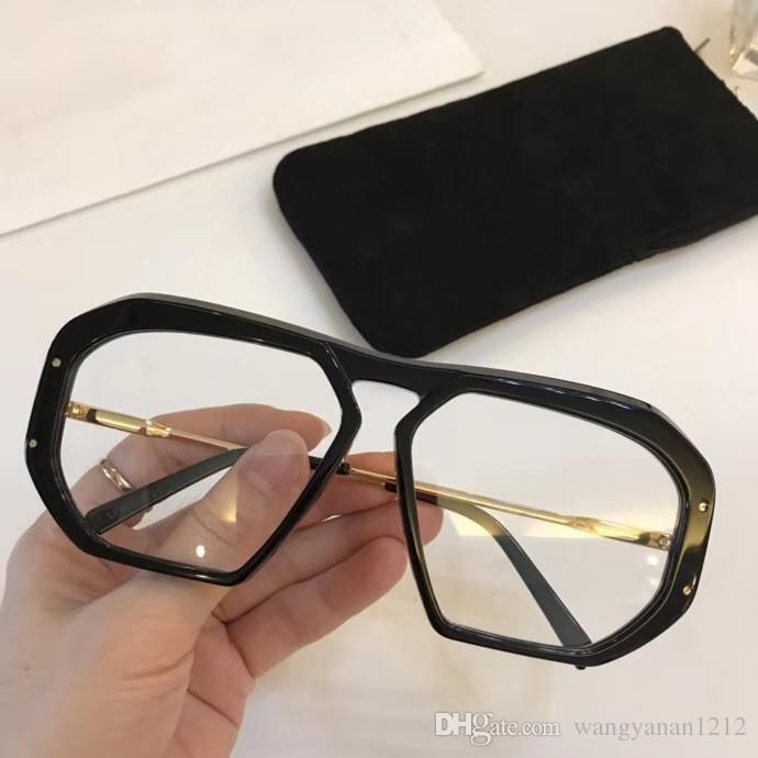 b43f3ef8ba New Fashion Women Brand Designer Sunglasses 400251 Cat Eye Sunglasses  Fashion Show Design Summer Style With Original Case Prescription Sunglasses  Glasses ...