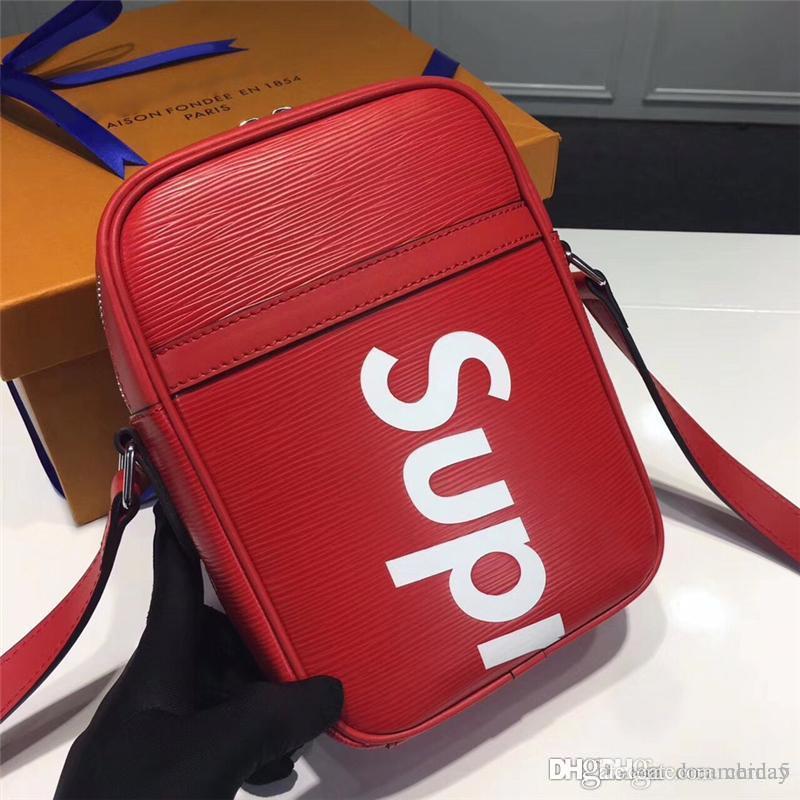 fde87f922b Fashion Travelling Bag Reticule Backpack Handbag Outdoor Sport Bags ...