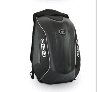 5c5b8a0a5b50 Wholesale OGIO Mach 3 Motocross Backpack Locomotive Bags Moto Racing  Backpack Hard Shell Motorcycle Backpacks Mach Mach 3 Mach 5 Online with   84.79 Piece on ...