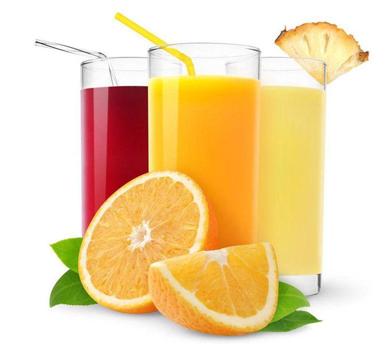 Livraison Gratuite Commercial Orange Jus Extracteur 2000E-4 citron presse-agrumes prix machine agrumes jus squeezer machine