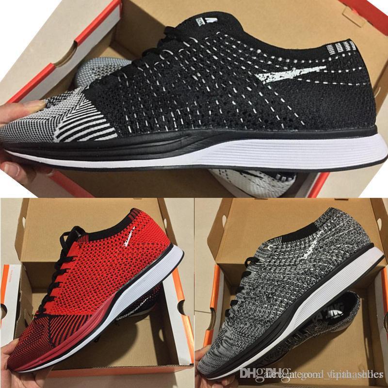 new product f1cda 7aac3 Großhandel Nike Air Max Supreme Vapormax Off White Nmd Adidas Boots Vans  NEUE DESIGN Wholsale Laufschuhe Designer Sneakers Beste Luxus Schuhe Top  Neue ...