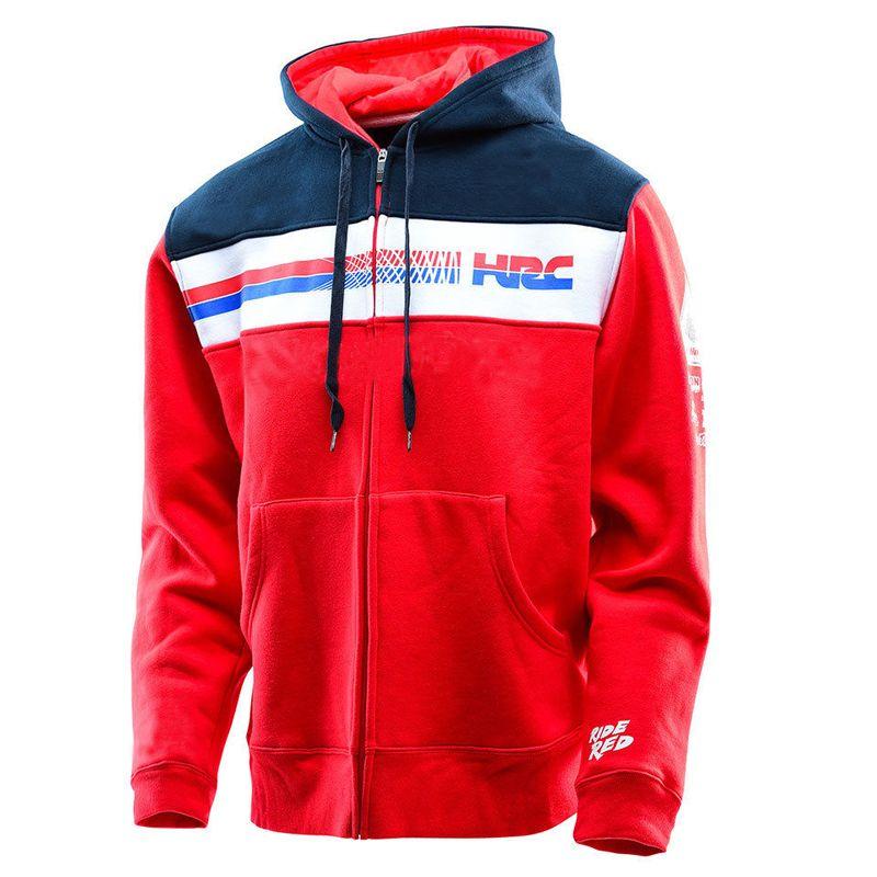 Veste D'équitation Acheter Vêtements Gp Group Club Homme Moto nvqS7T8