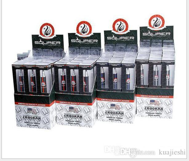 800 electronic cigarettes, fruit, fashion, new manufacturers, direct selling