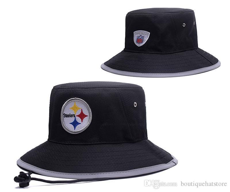 Cheap Baby Boy Snapbacks Hats Best Wholesale Adjustable Snapback Hats 9b217d060168
