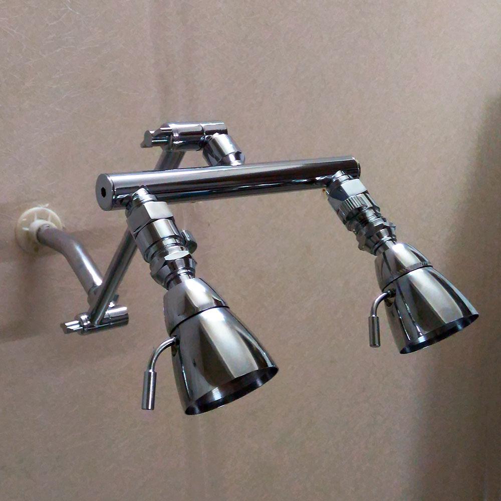 Fine Shower Manifold Images - The Best Bathroom Ideas - lapoup.com