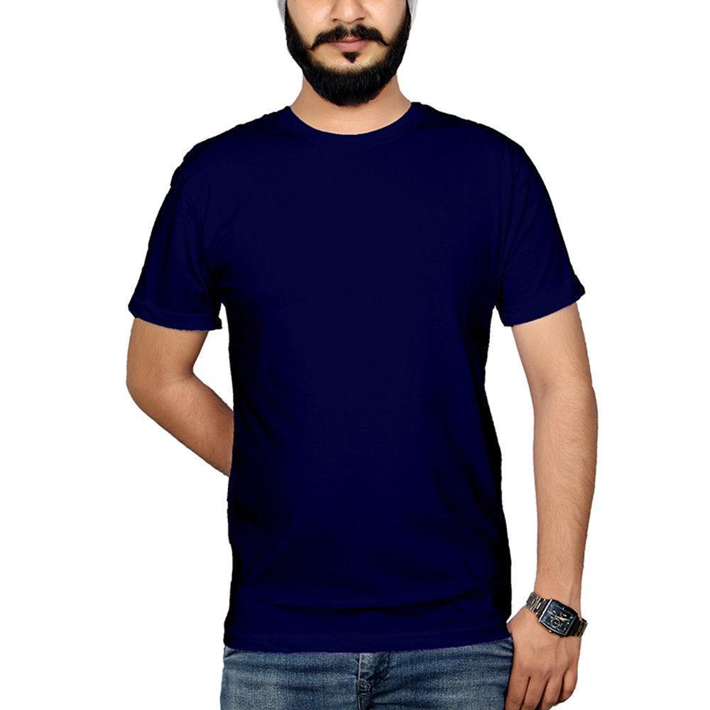 Wholesale Cool Casual Sleeves Cotton T Shirt Fashion New T Shirts USA  Tagless Mens Plain Cotton Beefy Heavyweight Tee T Shirt Tshirt S XXXL Good T  Shirt ... 3ae45a85d3e