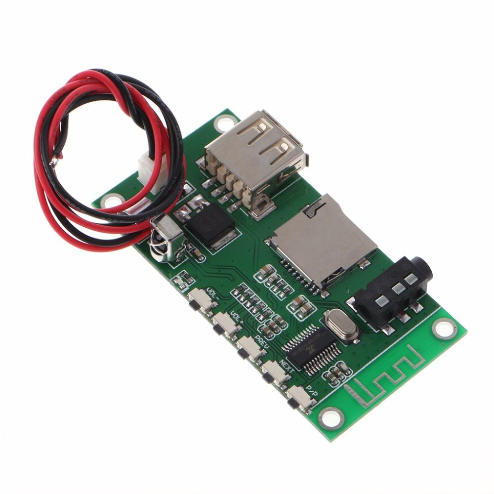 Bluetooth Audio Receiver Circuit Board India Web About Wiring Buy Boardbluetooth Boardfm Images Gallery