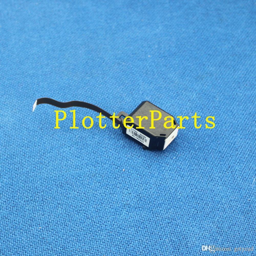 C7769-60090 Line Sensor for HP DJ 500 510 800 plotter parts Original new  C7769-60332