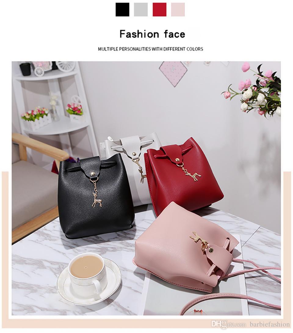 9241407d58 Designer Women Evening Bag Shoulder Bags PU Leather Luxury Women ...