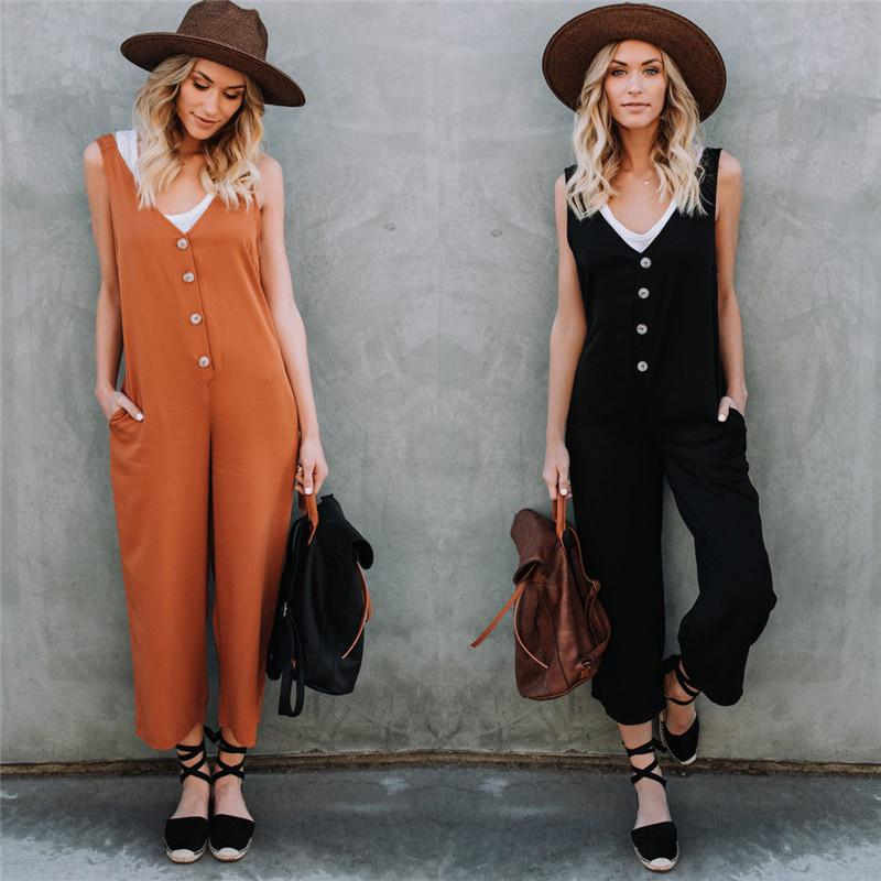 608d658328e Cheap Long Sleeve Pant Rompers Women Best Tight Sexy Club Women Jumpsuits