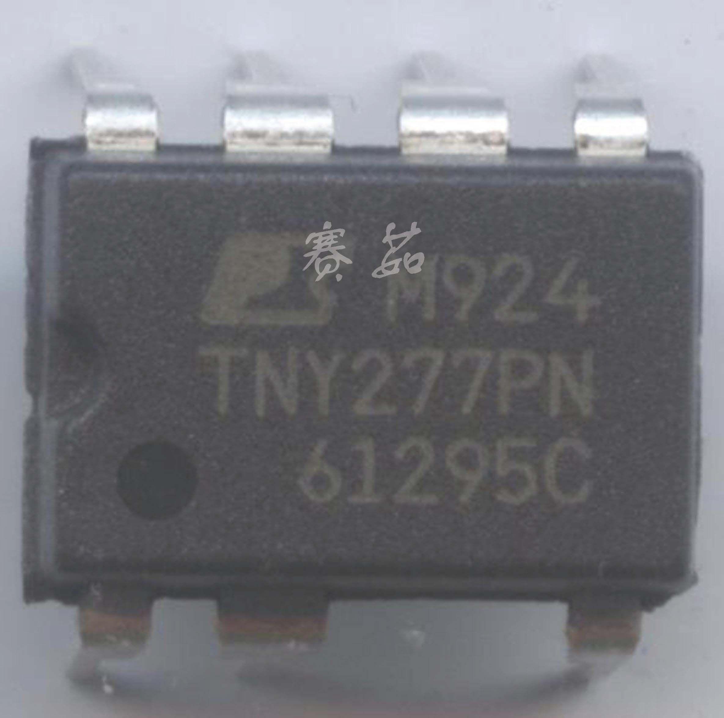 2018 Tny277pn Off Line Switch Power Ic From Janongpao 146