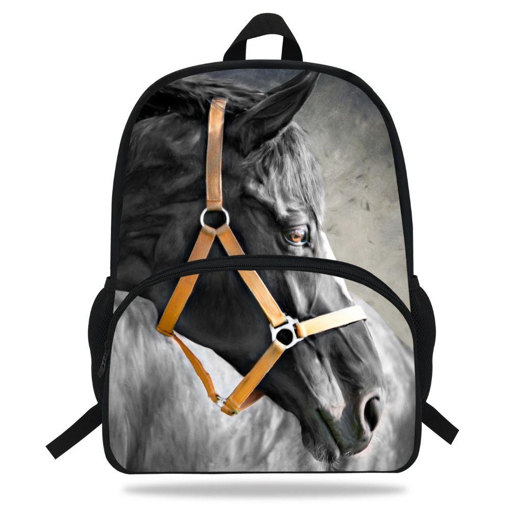 16-inch Fashion Cartoon Schoolbag Girls Ninjago Backpack For Boys Bookbag Children Teenagers Mochila School Bags