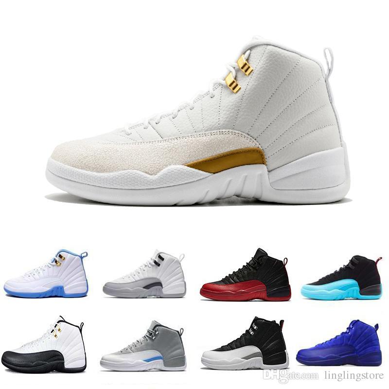 reputable site f3a33 7abd8 Cheap Natural Sport Shoes Women Best Men Sport Shoes 87