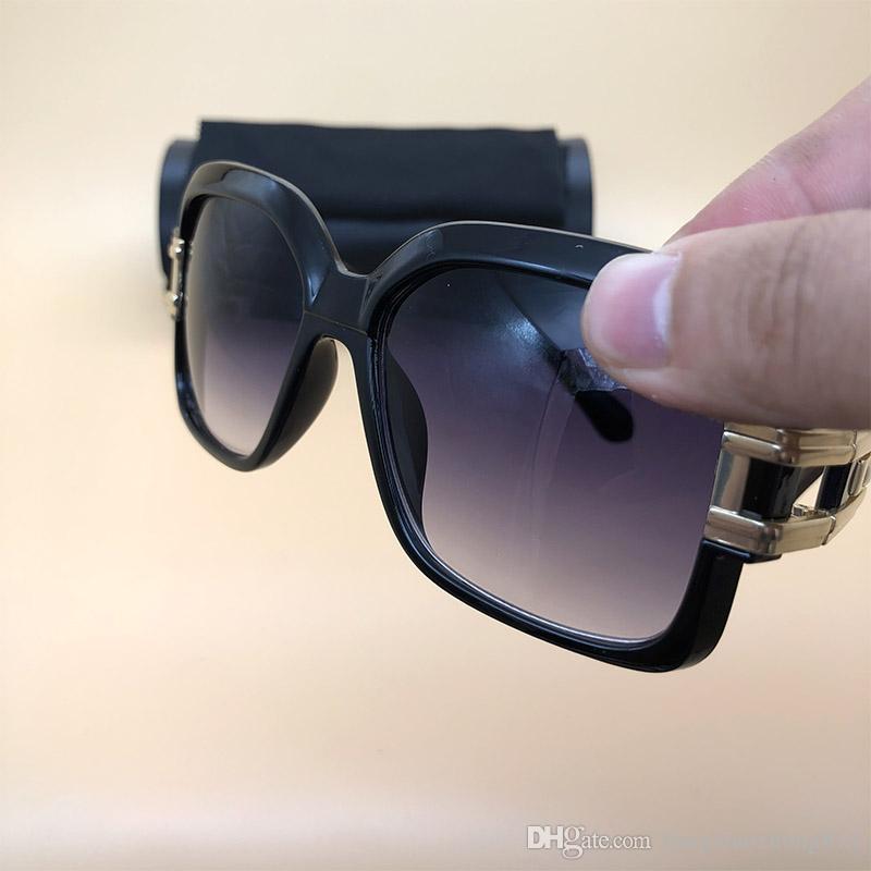 7bf52a562d2 Legends Sunglasses 2018 Summer New Style Eyewear Top Quality Men ...