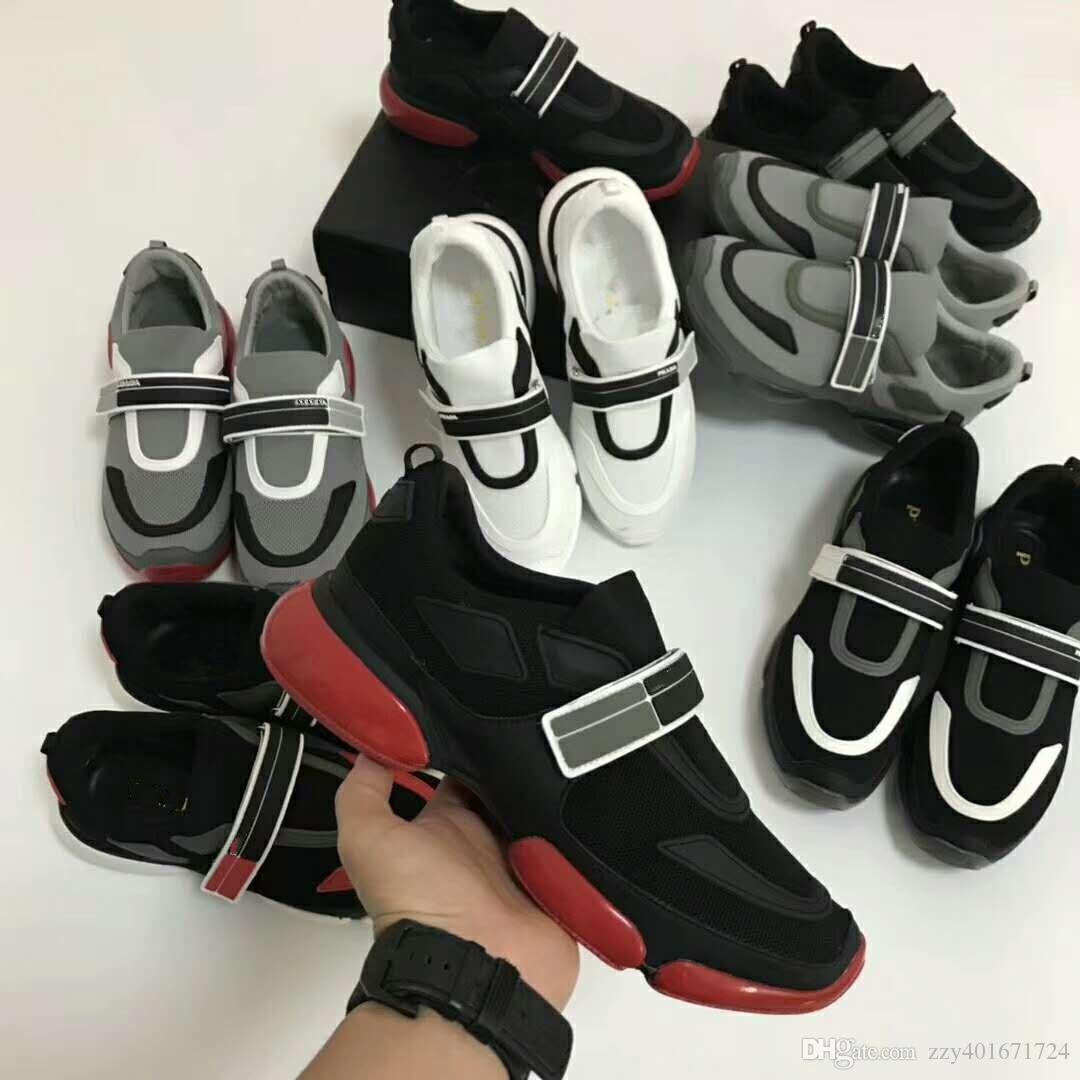 adbdab07394e5d Cheap Rubber Shoes for Girls Korean Best Y3 Shoes Casual