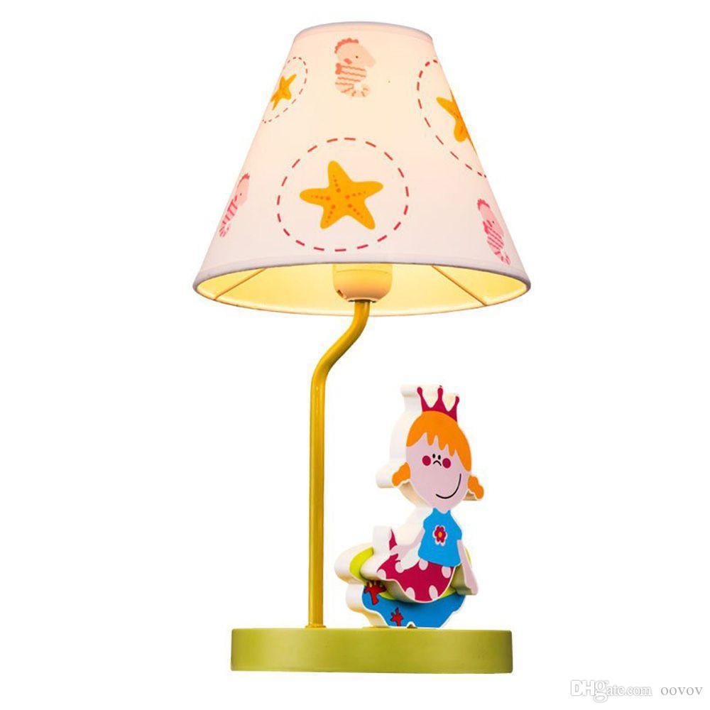 Cute Lovely Smile Starfish Led Modern Iron Babies Boys Girls Childrens Kids Room Bedroom Ceiling Light Lamp 110v 220v Lighting Online Discount Lights & Lighting Ceiling Lights & Fans