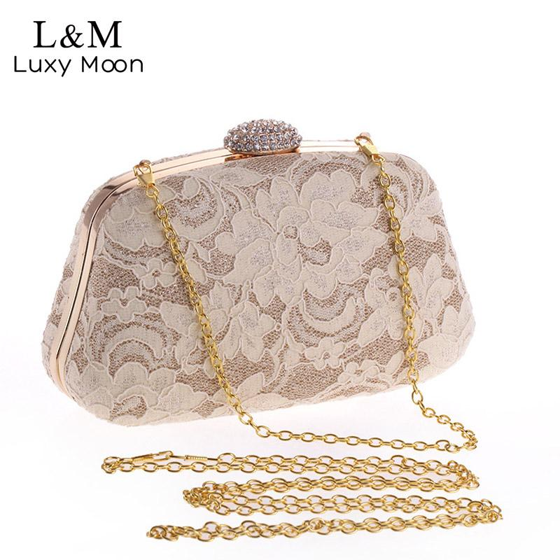 Top-handle Bags Luggage & Bags Humor 2018 Fashion Womens Designer Handbag Quality Velour Heart Women Bag Dinner Party Purse Sweet Girl Chain Shoulder Messenger Bags