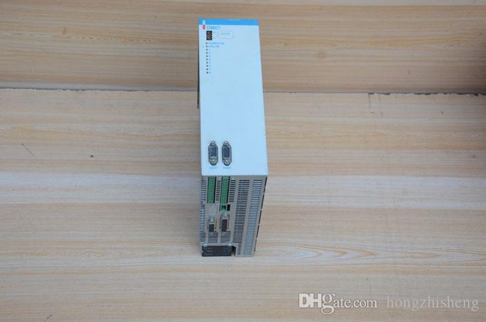 DMC2 50720P EXT 24V используется в хорошем состоянии