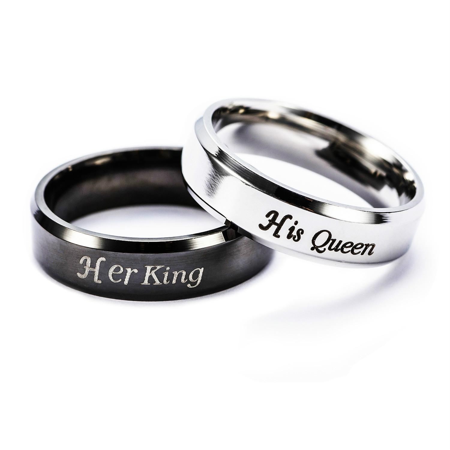 bands ring design rings fort irish of celtic titanium tungsten to silver mens for men elegant carbide idea pertaining black gold wedding fit image band inspirational