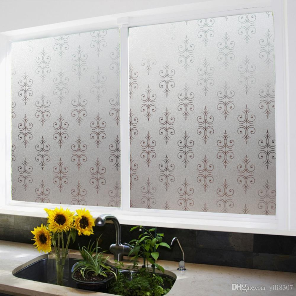 Diagonal Pattern Opaque Frosted Gl Window Privacy Film Office ... on bathroom windows in showers, bathroom leaded glass windows, glass privacy film, bathroom windows frosted glass, bathroom shower door decals, bathroom privacy doors, decorative privacy film, bathroom privacy glass, door privacy film, bathroom window glass film, bathroom bedroom private, bathroom windows over tubs,