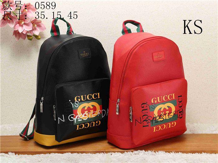 fadf7758dcd7 Students Backpack Women Shoulder Bag Designer College PU Leather Girl  Rucksack Cute Fashion Ladies Bags Handbags Knapsack Travel Bags Drawstring  Backpack ...