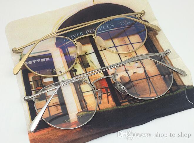 dce00c909ce76 Classic Oliver Peoples Sunglasses Womens Mens Fastrack Sunglasses Smith  Sunglasses From Shop To Shop