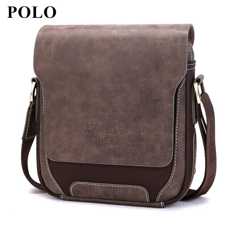 a347ebe452 2016 Promotion Designers Brand Men S Messenger Bags Nubuck Leather Oxford  Vintage Mens Handbag Man Crossbody Bag New Backpack Purse Leather Tote From  ...