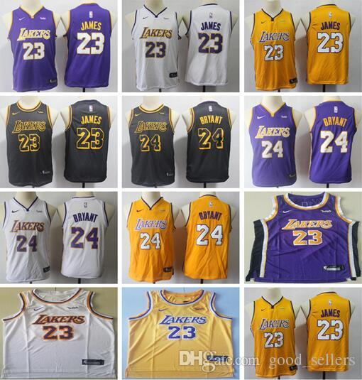best sneakers aeb36 e0701 low cost lebron james jersey youth 41ffb f011b