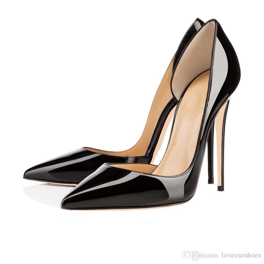 women nude heels Stiletto