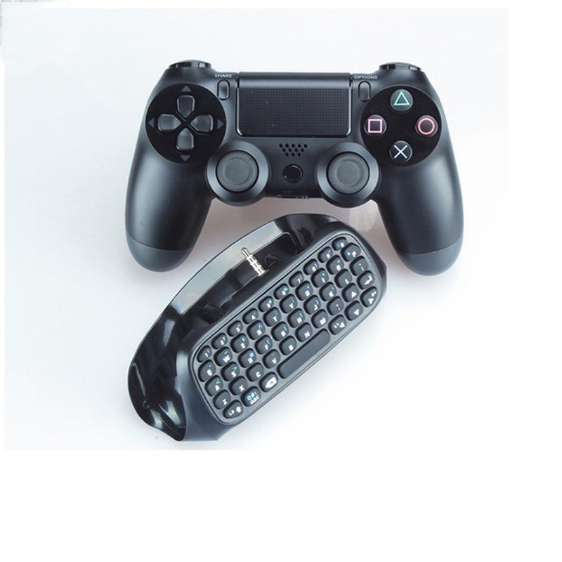 ps4 driver controller