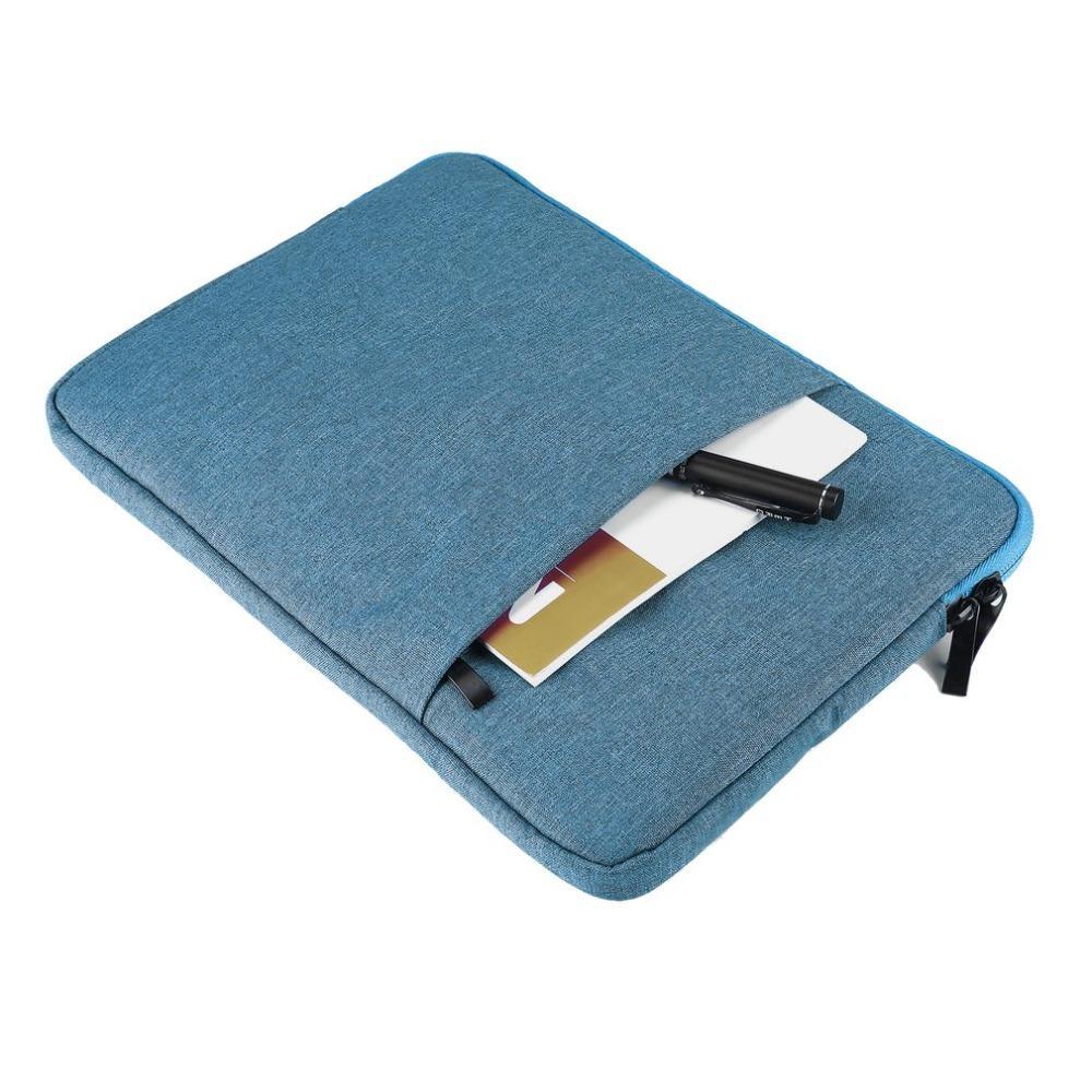 91a89fe625 kellypriceandcompany.info   Housse De Protection Ordinateur Portable ...