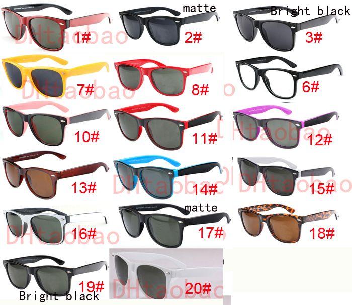 311b0c7e6344 Good Quality Brand Designer Fashion Men Sunglasses UV Protection Outdoor  Sport Vintage Women Sun Glasses Retro Eyewear Free Ship Designer Eyeglasses  Womens ...